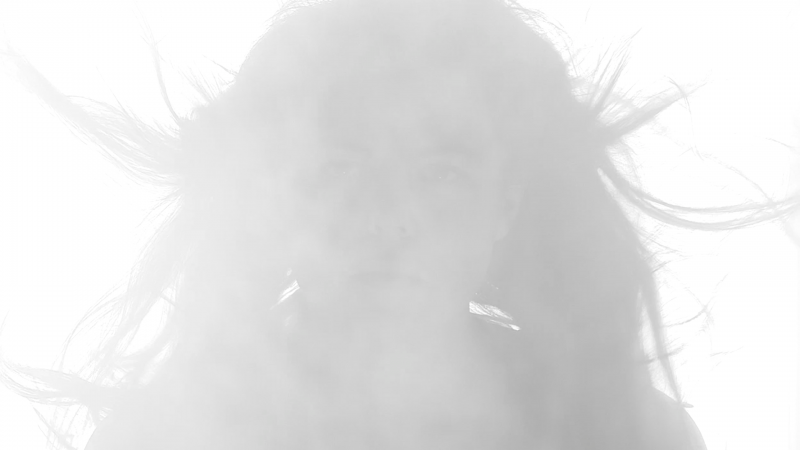 'Nachthexen I' – Jens van Daele